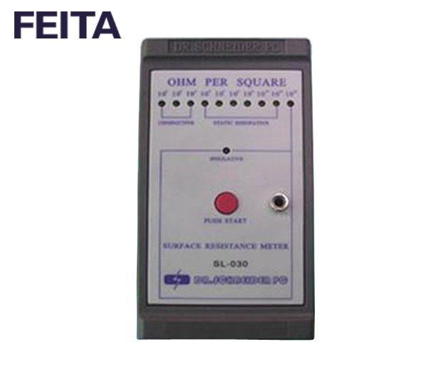 FT-030 surface resistance tester