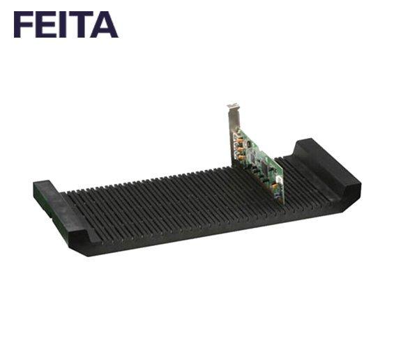 FT-02C Anti-static circulation rack