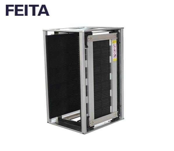 FT-7066 Antistatic SMT Magazine rack