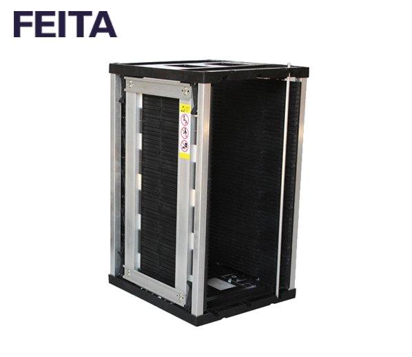 FT-7068 Anti-static Magazine rack