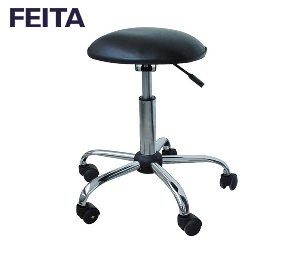FT-7204# anti-static chair