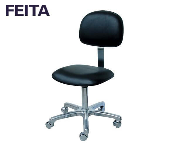 FT-7206# ESD work chair