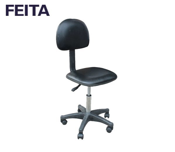 FT-7201# antistatic work chair