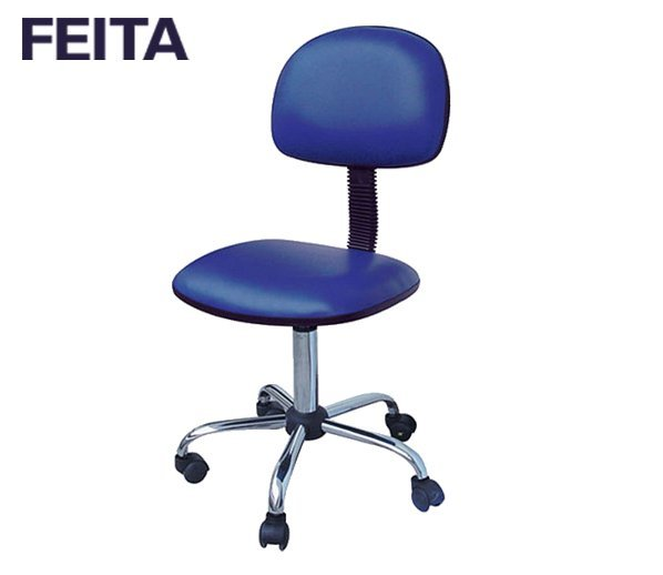 FT-7202# anti-static chair