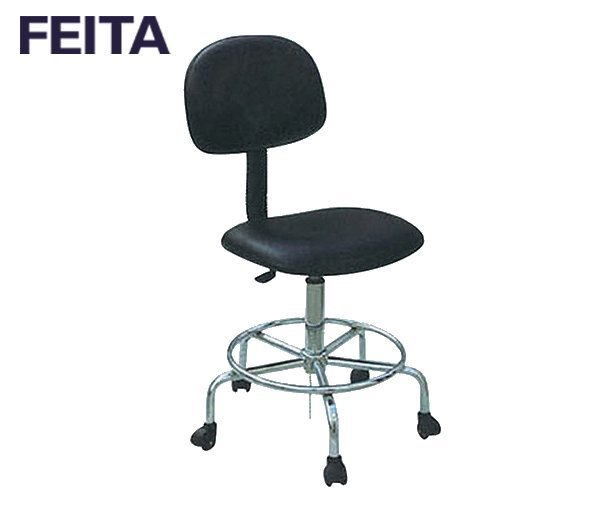 FT-7207# anti-static Office chairs