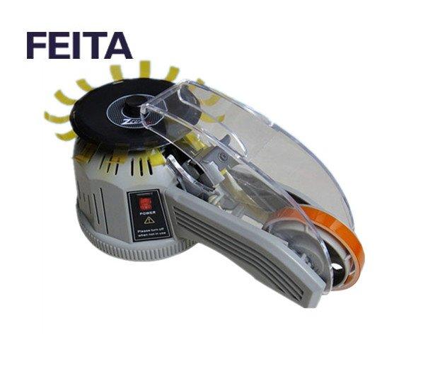 ZCUT-2 Auto Tape Dispensing Cutter