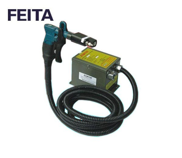 FT-004C Anti-stic Ionizer Air Gun