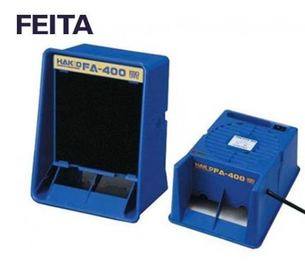 HAKKO FA-400 table Smoke absorbe