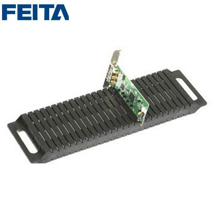 FT-02A 02B 02C 02E Anti-static circulation rack