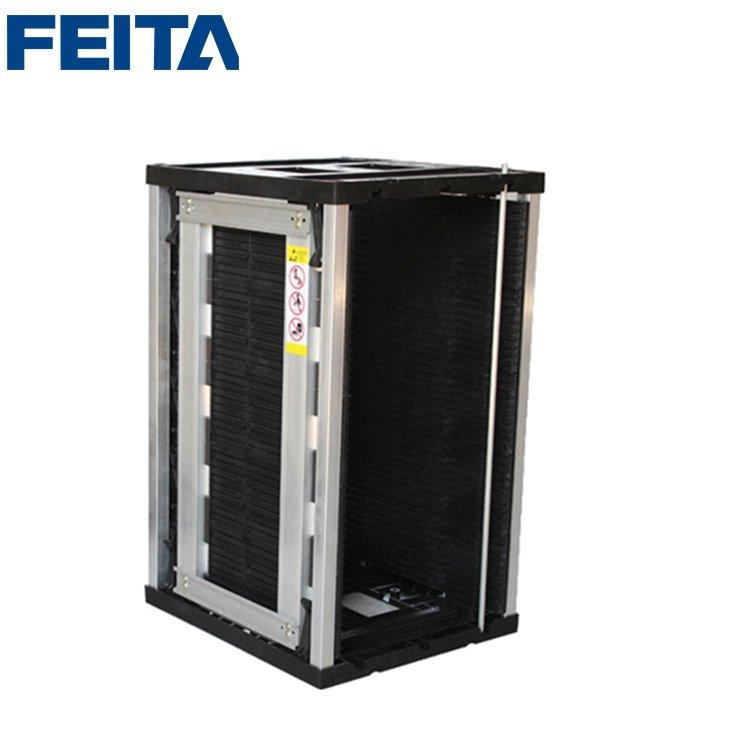 FT-7068 ESD Anti-static Magazine rack
