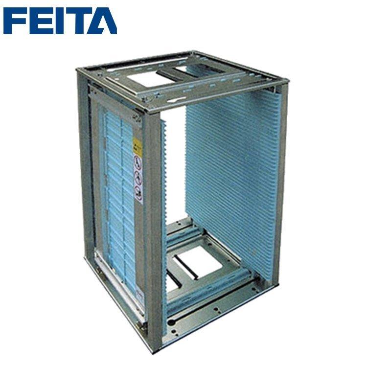 FT-7064 ESD Anti-static Magazine rack