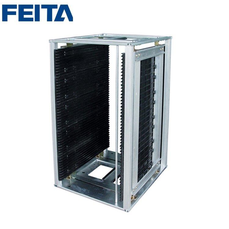 FT-7065 ESD Antistatic SMT Magazine rack