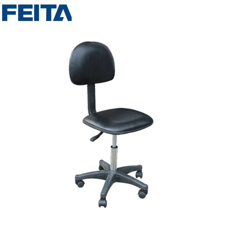 FT-7201# ESD Antistatic Work Chair