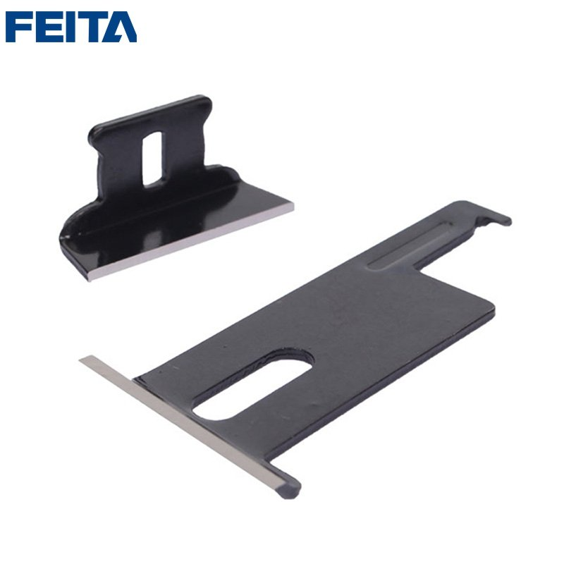 Blade Set for ZCUT-2 Auto Tape Dispenser