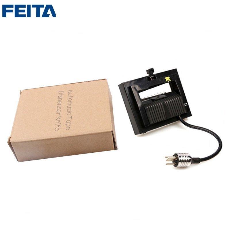 M-1000 1000S Auto Tape Dispenser Accessories Cutter Parts